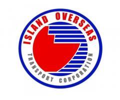 Island Overseas Transport Corporation