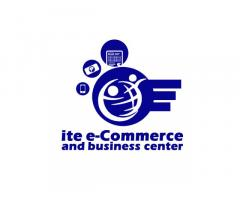 ITE E-Commerce and Business Center