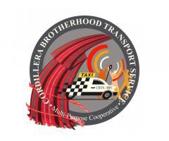 Cordillera Brotherhood Transport Service Multi-Purpose Cooperative