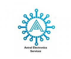 Astral Electronics Services