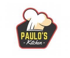 Paulo's Kitchen