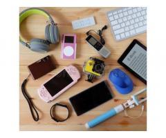 Consumer Electronics Philippines