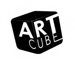 Art Cube Philippines