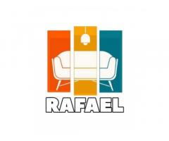 Rafael Furniture and Upholstery Services