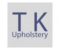 T K Upholstery