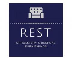 Rest Upholstery