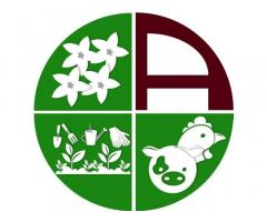 Aina Agricultural Products Trading