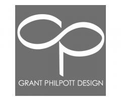 Grant Philpott Design