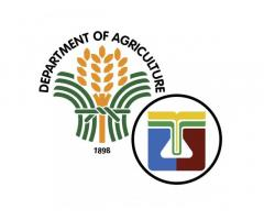 Department of Agriculture - Bureau of Soils and Water Management