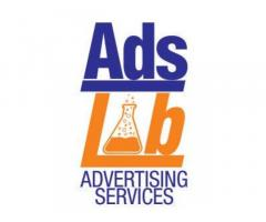 AdsLab Advertising Services