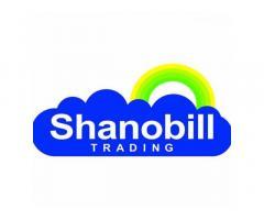 Shanobill Trading
