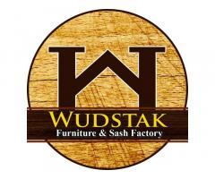 Wudstak Furniture and Sash Factory