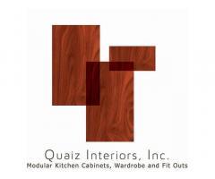 Quaiz Interiors Inc.