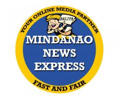 Mindanao News Express