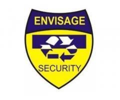 Envisage Security Agency Inc
