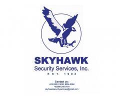 Skyhawk Security Services, Inc.