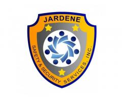 Jardene Safety and Security Services, Inc.