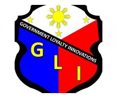 GLl Security Agency.
