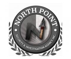 Northpoint Security and Investigation Agency, Inc.