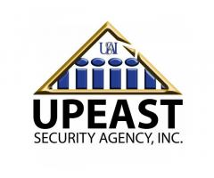 Upeast Security Agency, Inc.