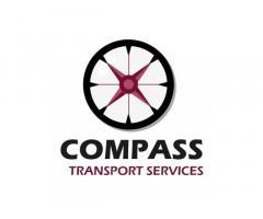 Compass Transport Services