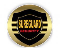 SureGuard Security Services, Inc.