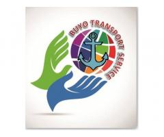 BUYO Transport Services