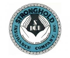 Stronghold Insurance Company - Imus BDO