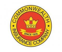 Commonwealth Insurance Company - Antipolo