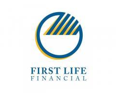First Life Financial Company, Inc.