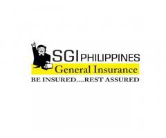 SGI Philippines General Insurance Co, Inc