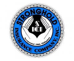 Stronghold Insurance BBC Maricel