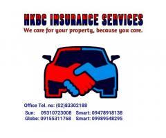 HKBC Insurance Services