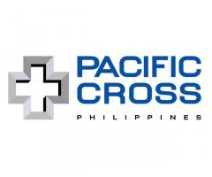 Pacific cross Medical / Health Insurance