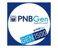 PNB General Insurers Company, Incorporated