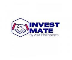 Ignite Branch by Axa Philippines