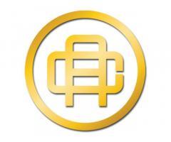Oriental Assurance Corporation
