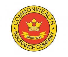 Commonwealth Insurance Company - Quezon City Branch