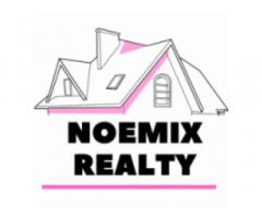 Quality Housing Realty