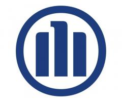 Allianz PNB Life