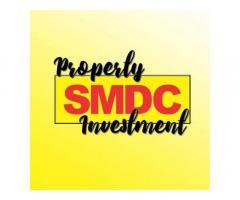 SMDC Accredited Broker Intl.