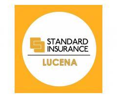 Standard Insurance Lucena City Branch