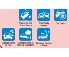CAR/Trucks Insurance