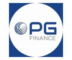 PG Finance