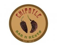 Chipotle Bar n Resto
