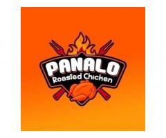 Panalo Roasted Chicken Pitogo Br.