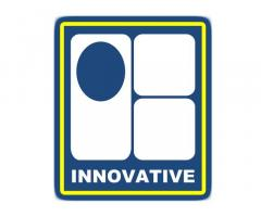 Innovative Investors and Financing Co. Inc