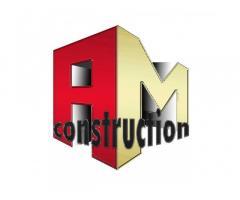 AM Construction