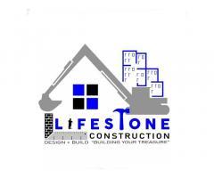 Lifestone Construction Design + Build