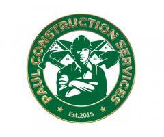 PAUL Construction Services